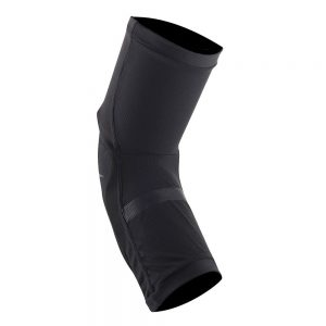 Alpinestars Paragon Plus Knee Protector